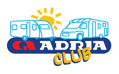 Adria klubb syd